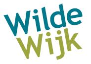 Wilde Wijk